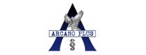arcanoplus
