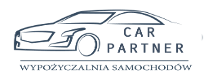 carpartner