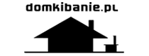 domkibanie