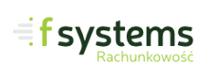 fsystems
