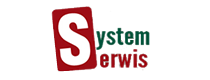 systemserwis