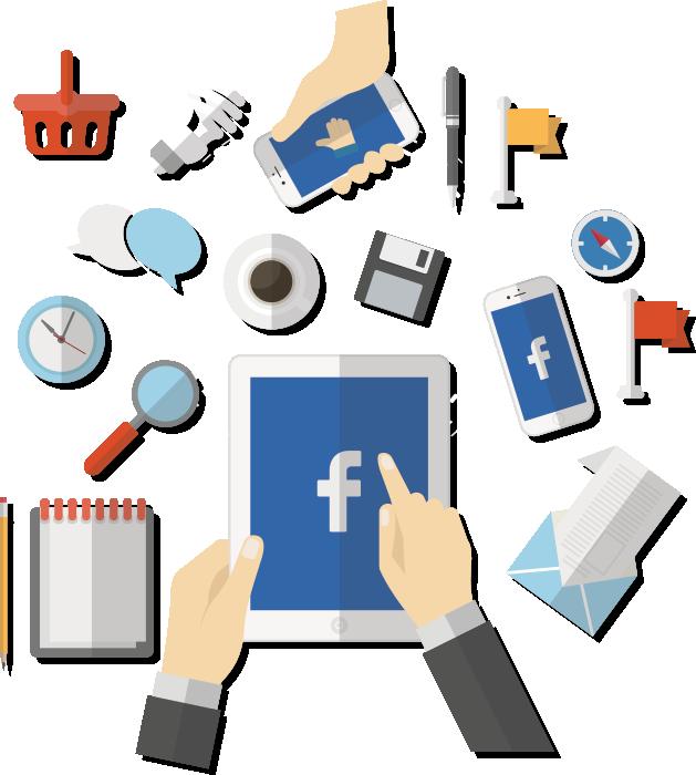 Aplikacje Społecznościowe