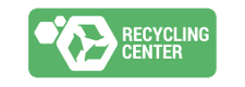 recyclcenter